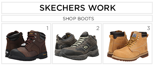 steel toe skechers shoes sale   OFF64% Discounted 177a7f033d64